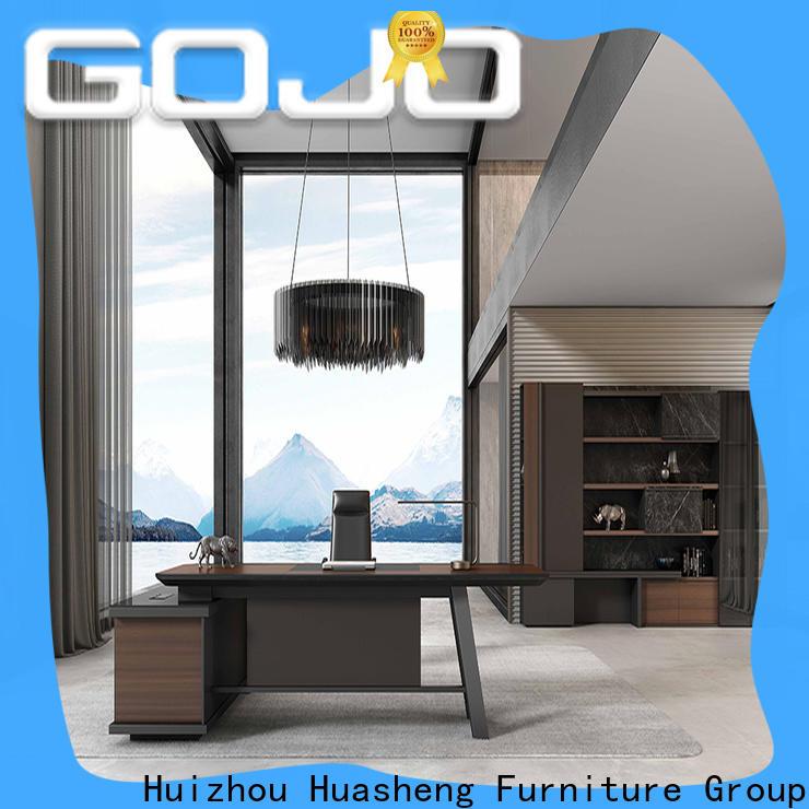 Gojo furniure best commercial grade furniture for sale