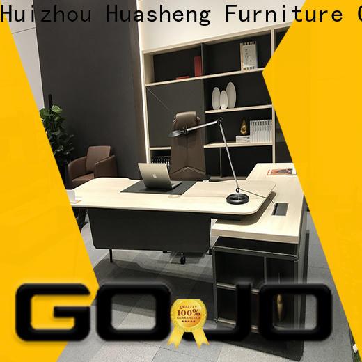 Gojo furniure veiye environmental office furniture Supply for sale