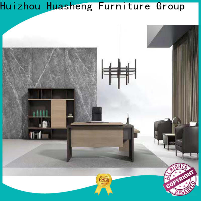 New corporate office desk rico manufacturers for sale