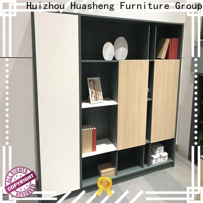 Gojo furniure borill stylish filing cabinets Suppliers for lounge area