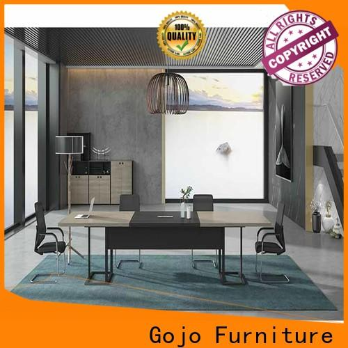 best modern conference room tables fashion factory for lounge area
