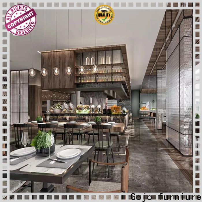 New cafeteria table price hote Supply for lounge area