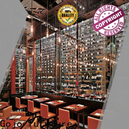 Top hotel furnishings for sale cafeterior10 factory for lounge area