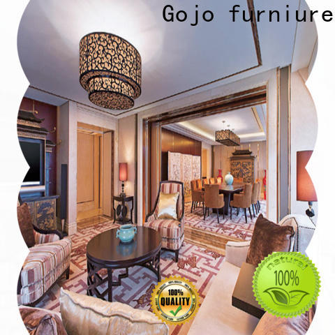 Gojo furniure customized fabric guest chair Suppliers for sale