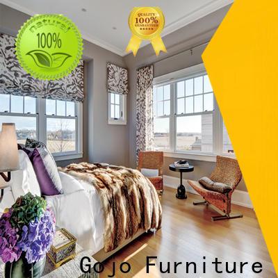 Gojo furniure room reception furniture company for storage