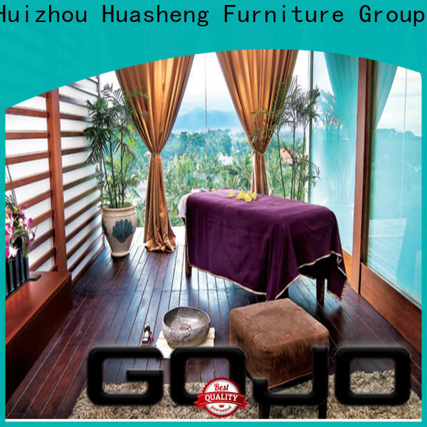 Gojo furniure customized modern lounge chair Suppliers for sale