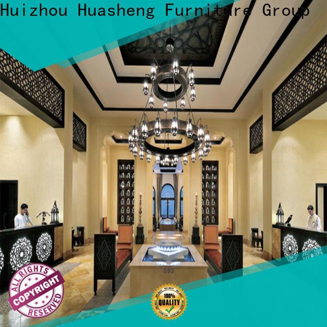 Gojo furniure Best lounge stool company for storage