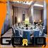 Gojo furniure Latest hotel furnishings for sale Suppliers for reception area