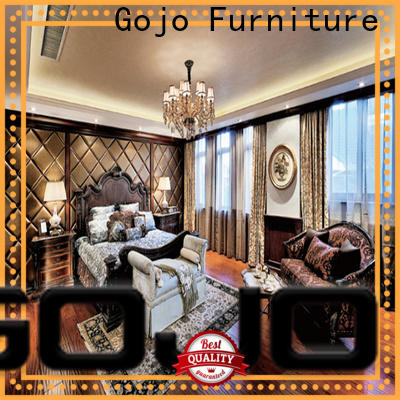 Top sofa design for guest room modern Suppliers for executive office
