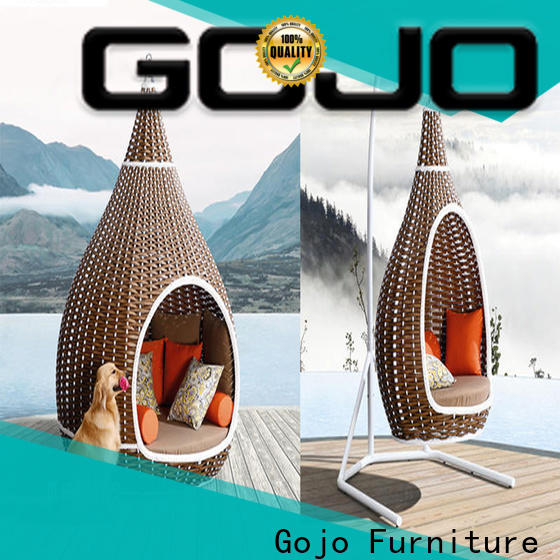 Gojo furniure Wholesale Steelcase office furniture for business for lounge area