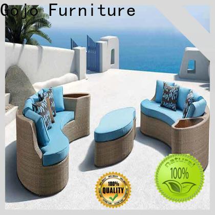 Gojo furniure furniture Steelcase office furniture for business for reception area