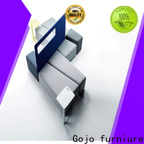 Gojo furniure trend end tables for couches manufacturers for executive office