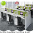 commercial staff table desk manufacturers for guest room