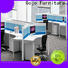 Gojo furniure customized long office table company for guest room