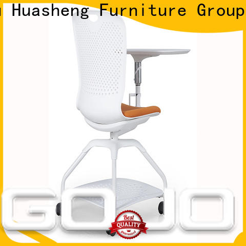 Top cheap executive chairs genuine company for reception area