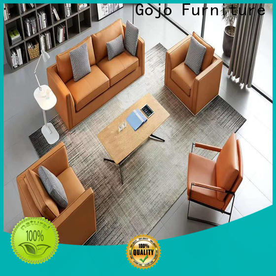 Gojo furniure coffee coffee table for grey sofa manufacturers for boardroom