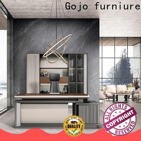 Best commercial grade furniture furniture manufacturers for sale