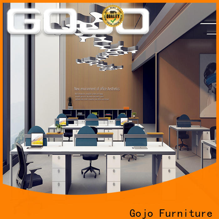 best brown office table sit Supply for lounge area