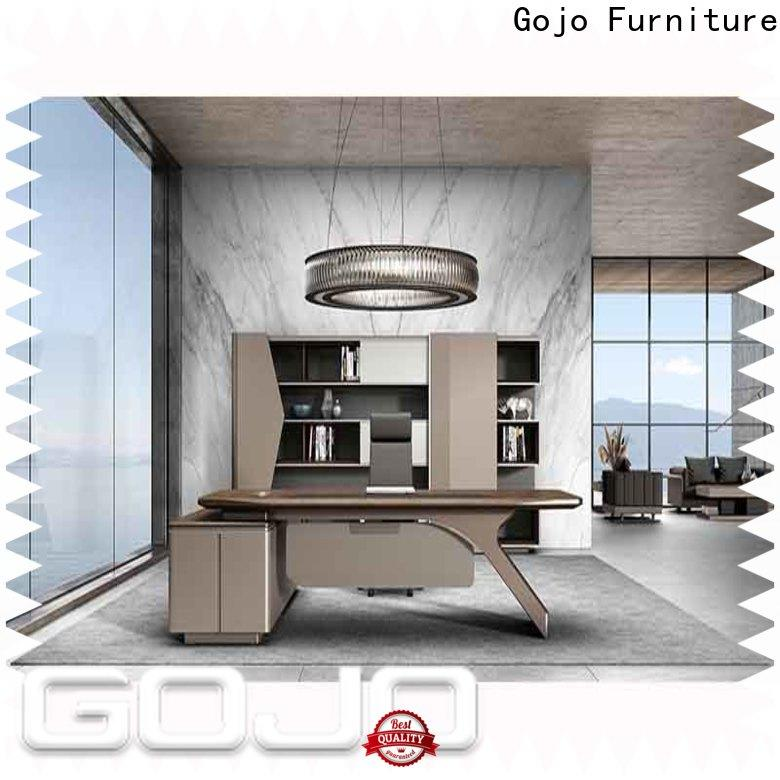 commercial ceo desk yihe for business for sale