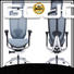 Gojo Furniture namy leather executive office chair high back Supply for reception area