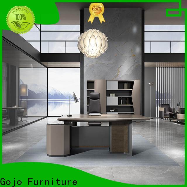 Gojo Furniture executive commercial furniture for business for executive office