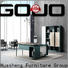 Gojo Furniture Top office furniture wholesale company for sale