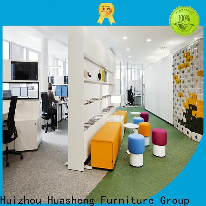 Gojo Furniture conference modern office furniture for hotel