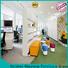 Gojo Furniture icano ultra modern office furniture manufacturers for sale