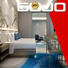 Gojo Furniture Wholesale guest bedroom set for business for sale