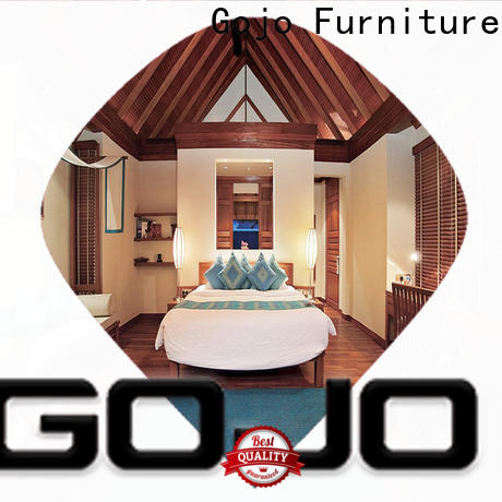 Gojo Furniture Top vinyl reception chairs Suppliers for storage