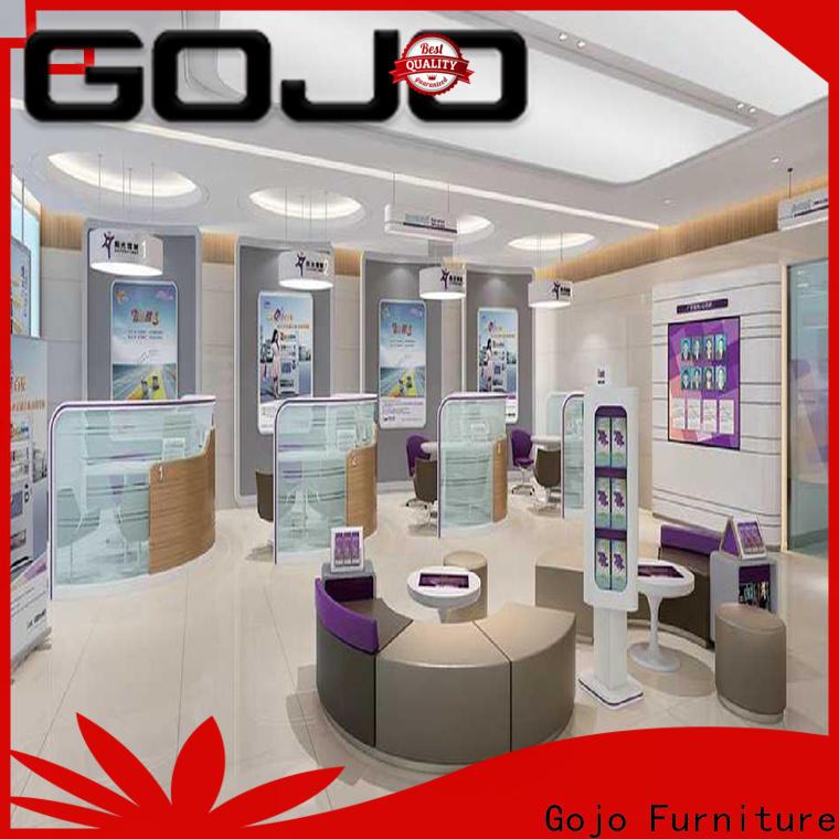 Gojo Furniture