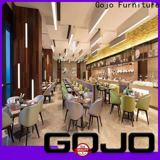 modern hotel bedroom furniture wholesale cafeterior06 company for reception area