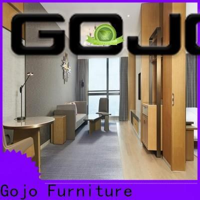Gojo Furniture customized minimalist sofa for business for sale