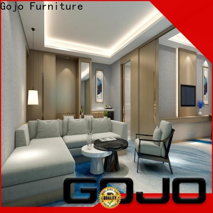 New modern swivel lounge chair sale Suppliers for sale
