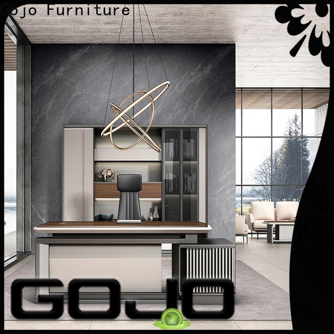 Best China furniture factory storagecabinet factory for hotel