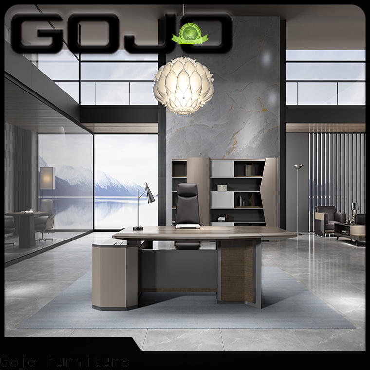 staff office furniture wholesale students factory for sale