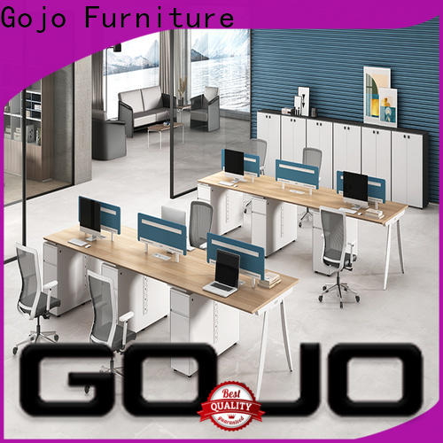 ceo China furniture factory iiiborill company for guest room