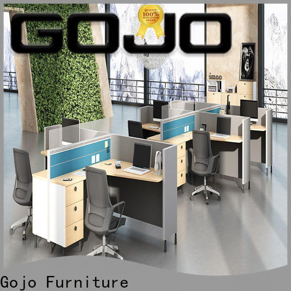 Wholesale commercial furniture bank company for sale