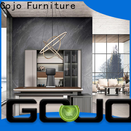 Gojo Furniture Latest smart office chair Supply for executive office