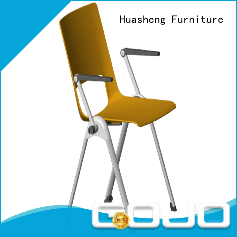 meeting boardroom chairs manufacturers for executive office