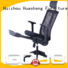 GOJO tall tall office chair for ceo office