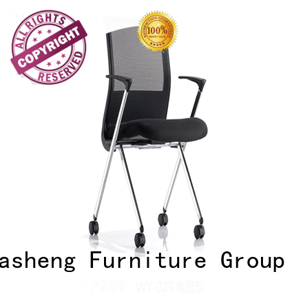 office chairs for sale with casters for executive office