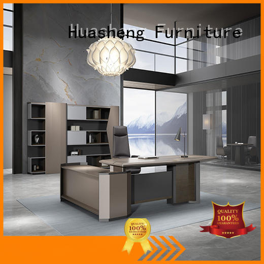 GOJO boss boss office furniture supplier for sale