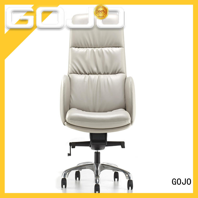 GOJO office executive chair price manufacturers for executive office