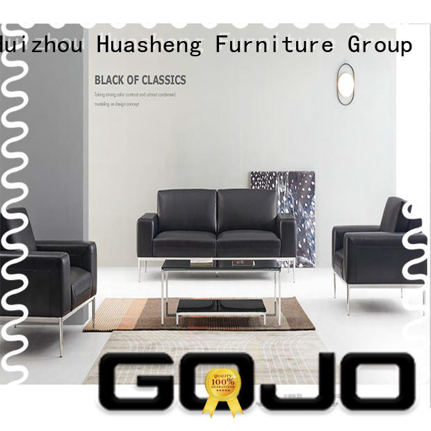 oem office chair set sofa for lounge area