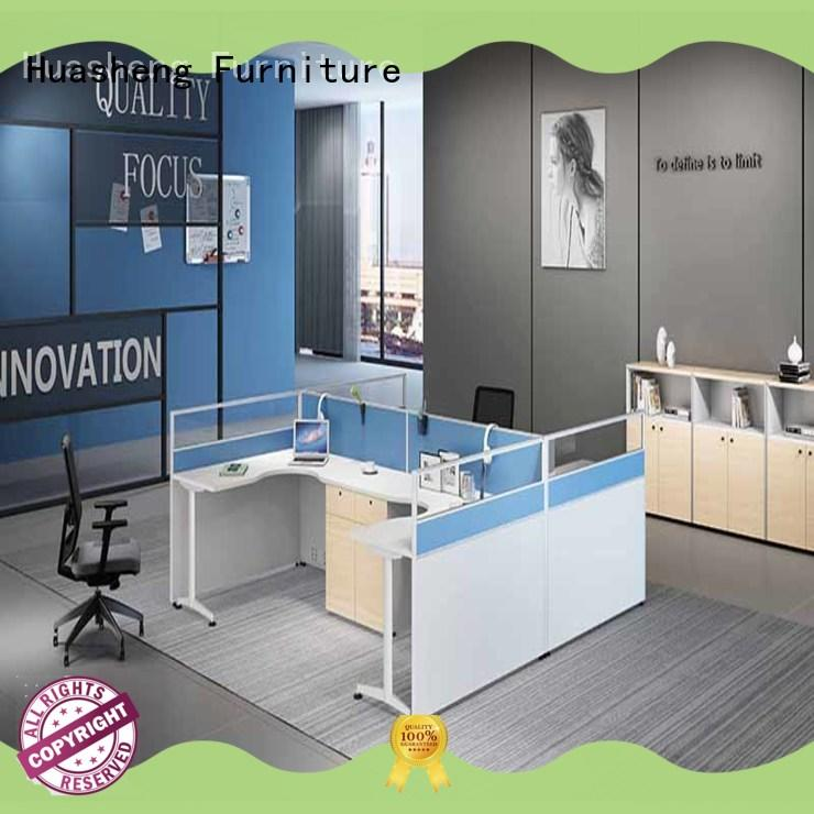 GOJO high quality office room dividers aluminium alloy for sale