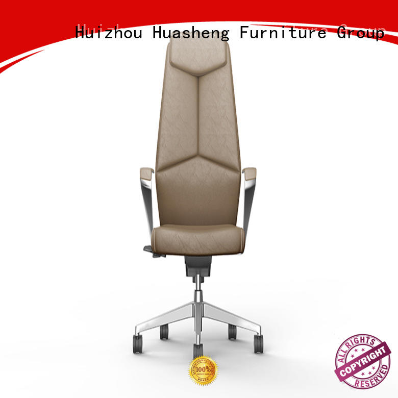 GOJO ergonomic office chairs for sale manufacturer for boardroom