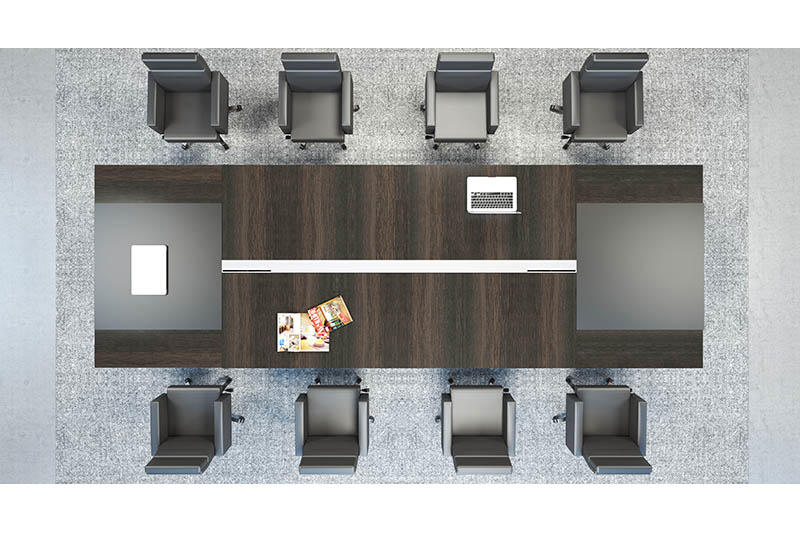 Buy Conference Table BORILL CONFERENCE TABLE