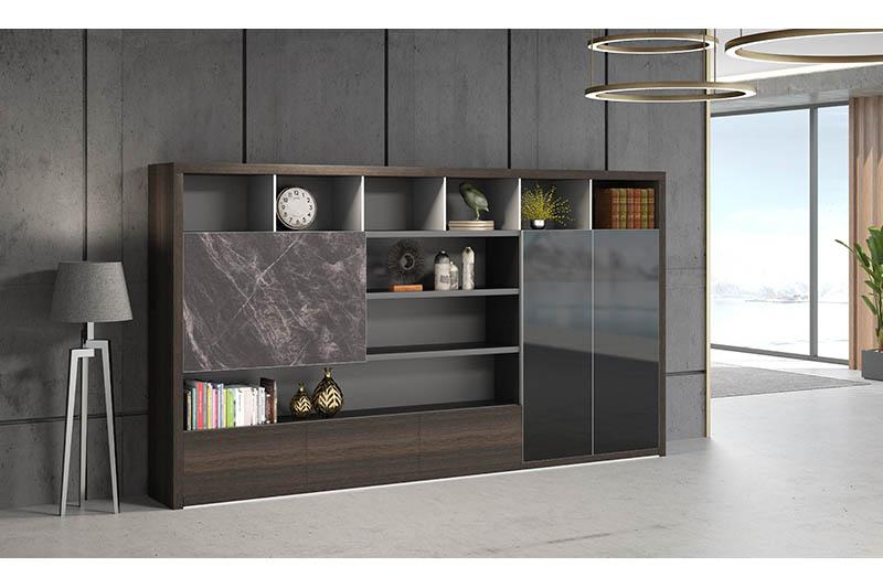 veiye file cabinet furniture cupboard for ceo office-1