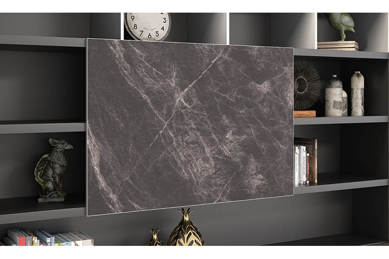 veiye file cabinet furniture cupboard for ceo office-2